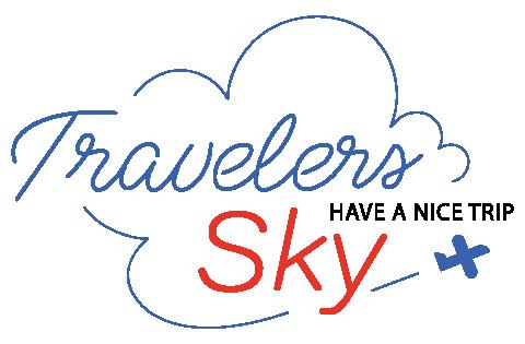 Travelers Sky